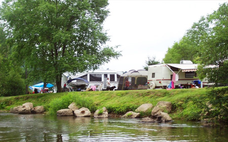 Allegheny-River-Campground
