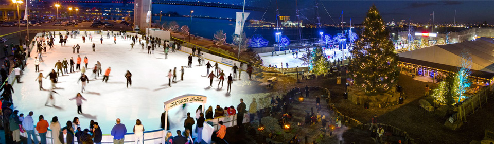 Blue-Cross-RiverRink