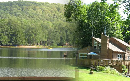 Keen-Lake-Camping-&-Cottage-Resort