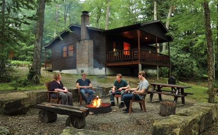 black-bear-cabins