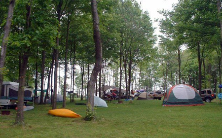 breakneck-campground