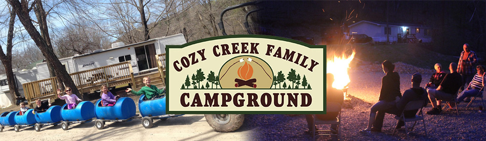 cozy-creek