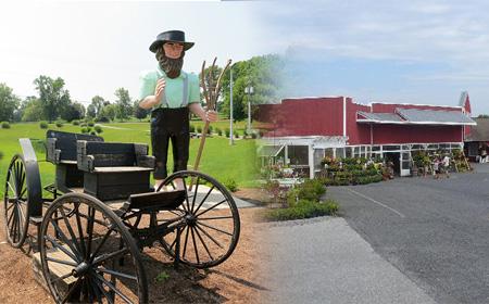 hershey-farm-inn