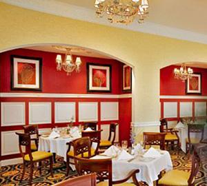 1863-Restaurant