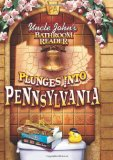 Uncle John's Bathroom Reader Plunges into Pennsylvania