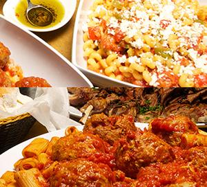 Angelo's-Restaurant