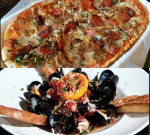 Faccia-Luna-Pizzeria