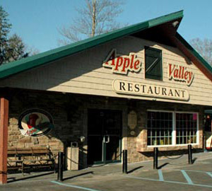 apple-valley-restaurant
