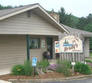 bradys-restaurant