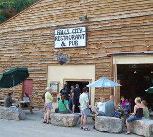 falls-city-pub