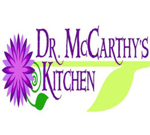 mccarthys-kitchen