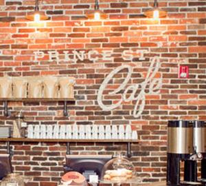 prince-st-cafe